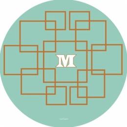 Personalized Melamine Dinnerware design-www.meneed.cn